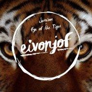 Survivor  - Eye of the Tiger (Eivonjof Remix)