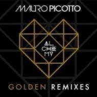 Mauro Picotto - CLAXXIX (Mauro Picotto Mix)