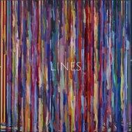 AxMod  - Lines (Original mix)
