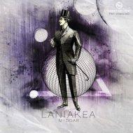 Mydgar - Laniakea (Original Mix)
