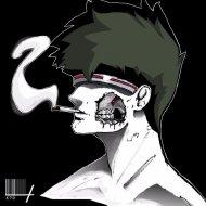 Daft Punk - Doin It Right (K?d Remix)