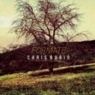 Chris Robin - Formate (Adam Schock Remix)