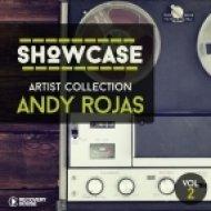 R.O.N.N., Andy Rojas, Ron Carroll - Falling (feat. ASH10)