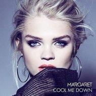 Margaret Singana - Cool Me Down (SILVO Bootleg)