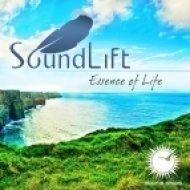 SoundLift - Essence of Life (Original Mix)