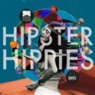 Phasephour - Hipsterhippies (Original Mix)