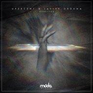 Upercent & Javier Orduña - Respirar (Original Mix)
