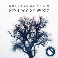 One Less Of Them - Belong (Tuya & Fnse Remix) (Tuya & Fnse Remix)