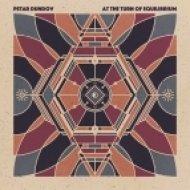 Petar Dundov - Midnight Orchestra (Original Mix)