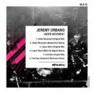 Jeremy Urbano - Under Movement (Beatamines Remix)