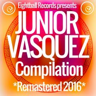 Zoel  - Quiet (Junior Vasquez Tribalistic Dub UNRELEASED)