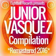 Connie Harvey  - Lift Me Up (feat. Connie Harvey) (Junior Vasquez X Beat Dub)