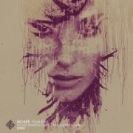 Skober - Your Soul (Alberto Ruiz Remix)