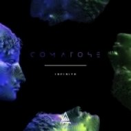 Armnhmr - Comatose (Interlude)