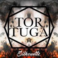 Tortuga - Silhouette  (Original Mix)