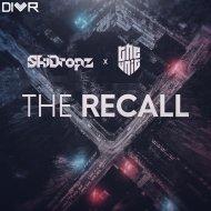 SkiDropz - The Recall (feat. The Unit)  (Original Mix)