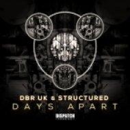 DBR UK, Structured - Scans (Original Mix)