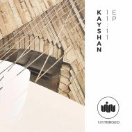 Kayshan - This Love (Original mix)