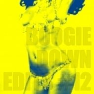 Boogie Down Edits - Feel Free To Boogie (Original Mix)