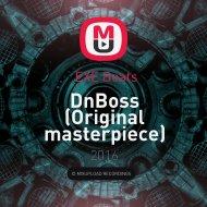 .EXE Beats - DnBoss (Original masterpiece)