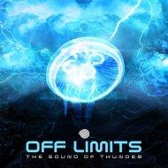 Off Limits - Inspiration (Original mix)