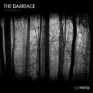 The Darkface - Swamp Ammonia (Original mix)