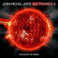 Jean-Michel Jarre & Peaches - What You Want (Original mix)