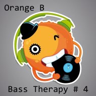 Orange B - Bass Therapy # 4  ()