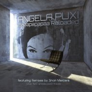 Angela Puxi - The Captain\'s Return (Sinan Mercenk\'s Remix)