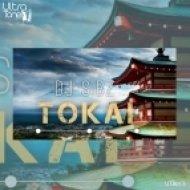 DJ Sibz - Tokai (Original Mix)
