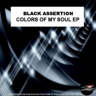 Black Assertion - What You Waiting For (Original Mix)
