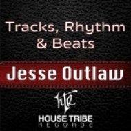 Jesse Outlaw - Funktronic (Acid Drum Mix)
