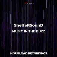 SheffeRSounD - Let\'s Girls (Original mix)