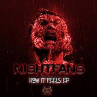 Nightfang - Is This The Way (Original Mix)