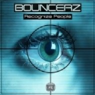 Bouncerz - Recognize People (Original Mix)