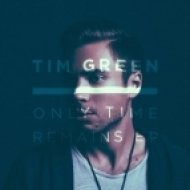 Junge Junge feat. Kyle Pearce - Beautiful Girl (Tim Green Remix)