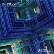 Klinical - Broadcast (Original mix)