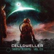 Celldweller - 5823 (Original mix)