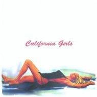 NoMbe - California Girls (Variants Remix)