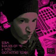 Seba  - Shades Of Me & You (Cotxetxe Remix)