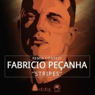 Fabricio Peçanha Feat. Yves Paquet  - Stripes (Labora Trixx Remix)