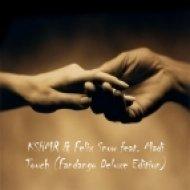 KSHMR & Felix Snow feat. Madi - Touch (Fandango Remix)