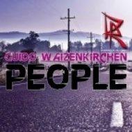Guido Waizenkirchen - People (Anton Chester Remix)