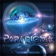 Paradigma - Psychedelic Galaxy (Original Mix)