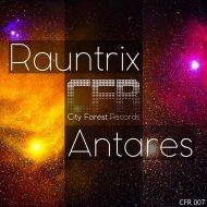 Rauntrix - STS-134 (Original Mix)