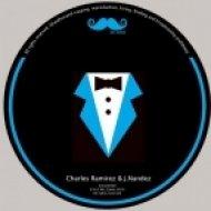 Charles Ramirez & J.Nandez - This Is Your Love (Original Mix)