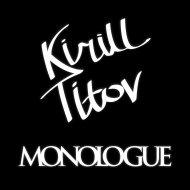 Kirill Titov - Come Back  (Original Mix)