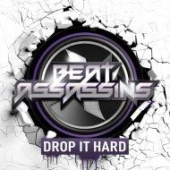 Beat Assassins - Drop It Hard (Original Mix) (Original)