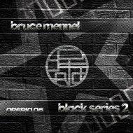 Bruce Mennel - Flash Recycle  (Original Mix)