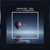Andrew Rai vs. SVET - You (Original Radio Mix)
